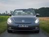 2013-volkswagen-vw-beetle-20-tdi-cabriolet-70s-grau-platinum-grey-metallic-25