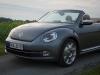 2013-volkswagen-vw-beetle-20-tdi-cabriolet-70s-grau-platinum-grey-metallic-26
