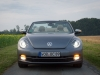 2013-volkswagen-vw-beetle-20-tdi-cabriolet-70s-grau-platinum-grey-metallic-27