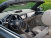2013-volkswagen-vw-beetle-20-tdi-cabriolet-70s-grau-platinum-grey-metallic-28