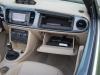 2013-volkswagen-vw-beetle-20-tdi-cabriolet-70s-grau-platinum-grey-metallic-29