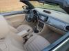 2013-volkswagen-vw-beetle-20-tdi-cabriolet-70s-grau-platinum-grey-metallic-30