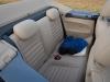 2013-volkswagen-vw-beetle-20-tdi-cabriolet-70s-grau-platinum-grey-metallic-31