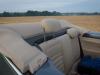 2013-volkswagen-vw-beetle-20-tdi-cabriolet-70s-grau-platinum-grey-metallic-32