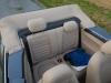 2013-volkswagen-vw-beetle-20-tdi-cabriolet-70s-grau-platinum-grey-metallic-33
