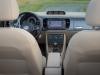 2013-volkswagen-vw-beetle-20-tdi-cabriolet-70s-grau-platinum-grey-metallic-34