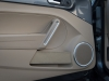 2013-volkswagen-vw-beetle-20-tdi-cabriolet-70s-grau-platinum-grey-metallic-37