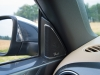 2013-volkswagen-vw-beetle-20-tdi-cabriolet-70s-grau-platinum-grey-metallic-38