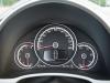 2013-volkswagen-vw-beetle-20-tdi-cabriolet-70s-grau-platinum-grey-metallic-39