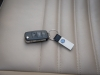 2013-volkswagen-vw-beetle-20-tdi-cabriolet-70s-grau-platinum-grey-metallic-43