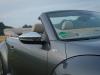 2013-volkswagen-vw-beetle-20-tdi-cabriolet-70s-grau-platinum-grey-metallic-44