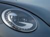 2013-volkswagen-vw-beetle-20-tdi-cabriolet-70s-grau-platinum-grey-metallic-45