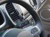 2013-volkswagen-vw-beetle-20-tdi-cabriolet-70s-grau-platinum-grey-metallic-46