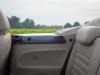 2013-volkswagen-vw-beetle-20-tdi-cabriolet-70s-grau-platinum-grey-metallic-47