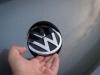 2013-volkswagen-vw-beetle-20-tdi-cabriolet-70s-grau-platinum-grey-metallic-48