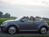 2013-volkswagen-vw-beetle-20-tdi-cabriolet-70s-grau-platinum-grey-metallic-49