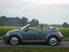 2013-volkswagen-vw-beetle-20-tdi-cabriolet-70s-grau-platinum-grey-metallic-50