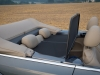 2013-volkswagen-vw-beetle-20-tdi-cabriolet-70s-grau-platinum-grey-metallic-51