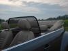 2013-volkswagen-vw-beetle-20-tdi-cabriolet-70s-grau-platinum-grey-metallic-52