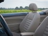 2013-volkswagen-vw-beetle-20-tdi-cabriolet-70s-grau-platinum-grey-metallic-53