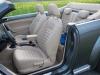 2013-volkswagen-vw-beetle-20-tdi-cabriolet-70s-grau-platinum-grey-metallic-54