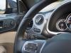 2013-volkswagen-vw-beetle-20-tdi-cabriolet-70s-grau-platinum-grey-metallic-55