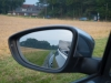 2013-volkswagen-vw-beetle-20-tdi-cabriolet-70s-grau-platinum-grey-metallic-56