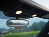 2013-volkswagen-vw-beetle-20-tdi-cabriolet-70s-grau-platinum-grey-metallic-57