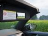 2013-volkswagen-vw-beetle-20-tdi-cabriolet-70s-grau-platinum-grey-metallic-58