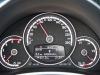 2013-volkswagen-vw-beetle-20-tdi-cabriolet-70s-grau-platinum-grey-metallic-59