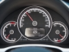 2013-volkswagen-vw-beetle-20-tdi-cabriolet-70s-grau-platinum-grey-metallic-60