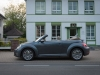 2013-volkswagen-vw-beetle-20-tdi-cabriolet-70s-grau-platinum-grey-metallic-61