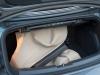 2013-volkswagen-vw-beetle-20-tdi-cabriolet-70s-grau-platinum-grey-metallic-62