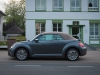 2013-volkswagen-vw-beetle-20-tdi-cabriolet-70s-grau-platinum-grey-metallic-63