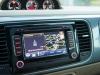 2013-volkswagen-vw-beetle-20-tdi-cabriolet-70s-grau-platinum-grey-metallic-65