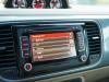 2013-volkswagen-vw-beetle-20-tdi-cabriolet-70s-grau-platinum-grey-metallic-66
