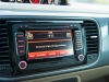 2013-volkswagen-vw-beetle-20-tdi-cabriolet-70s-grau-platinum-grey-metallic-67