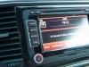 2013-volkswagen-vw-beetle-20-tdi-cabriolet-70s-grau-platinum-grey-metallic-68