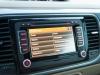 2013-volkswagen-vw-beetle-20-tdi-cabriolet-70s-grau-platinum-grey-metallic-70