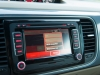 2013-volkswagen-vw-beetle-20-tdi-cabriolet-70s-grau-platinum-grey-metallic-71