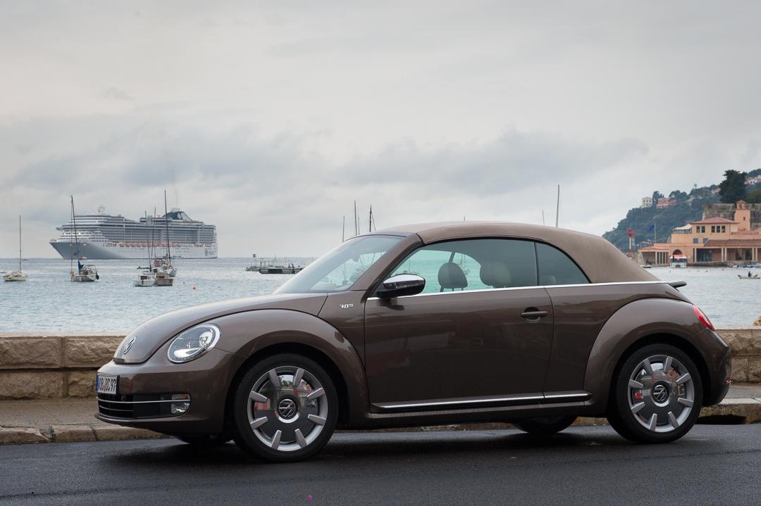 2013-volkswagen-vw-beetle-cabriolet-20-tdi-toffeebraun-01