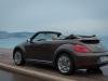 2013-volkswagen-vw-beetle-cabriolet-20-tdi-toffeebraun-02