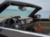 2013-volkswagen-vw-beetle-cabriolet-20-tdi-toffeebraun-05