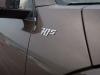 2013-volkswagen-vw-beetle-cabriolet-20-tdi-toffeebraun-06