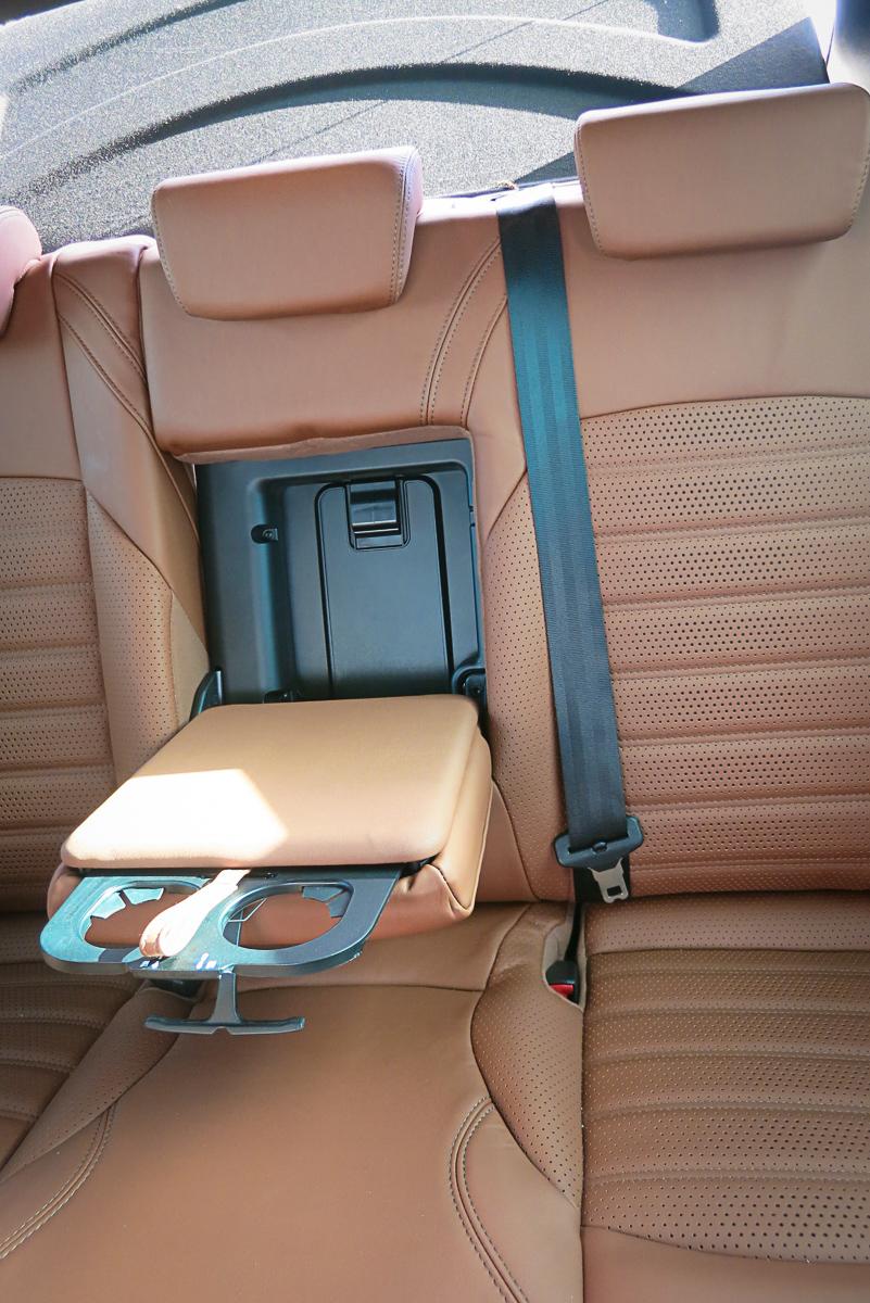 2014-Alfa-Romeo-Giulietta-16-JTDM-silber-29