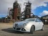 2014-Alfa-Romeo-Giulietta-16-JTDM-silber-01