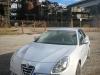 2014-Alfa-Romeo-Giulietta-16-JTDM-silber-02