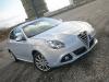 2014-Alfa-Romeo-Giulietta-16-JTDM-silber-03