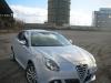 2014-Alfa-Romeo-Giulietta-16-JTDM-silber-04