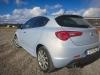 2014-Alfa-Romeo-Giulietta-16-JTDM-silber-06